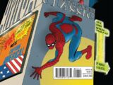 Amazing Spider-Man Annual Vol 1 37