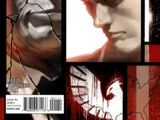Amazing Spider-Man Presents: American Son Vol 1 1