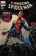Amazing Spider-Man Vol 5 70