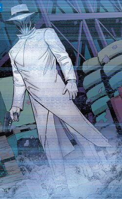 Antony Diaz (Earth-616) from Captain America Vol 9 16 001.jpg