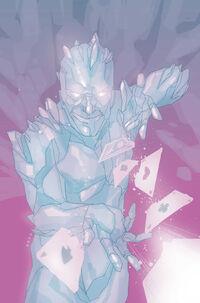 Astonishing X-Men Vol 3 56 Textless.jpg