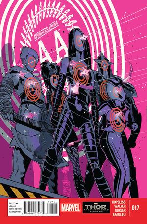 Avengers Arena Vol 1 17.jpg