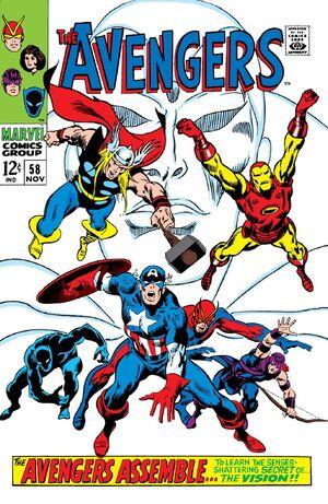 Avengers Vol 1 58.jpg