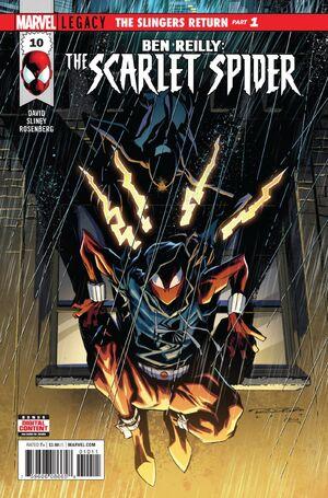 Ben Reilly Scarlet Spider Vol 1 10.jpg