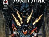 Ben Reilly: Scarlet Spider Vol 1 10