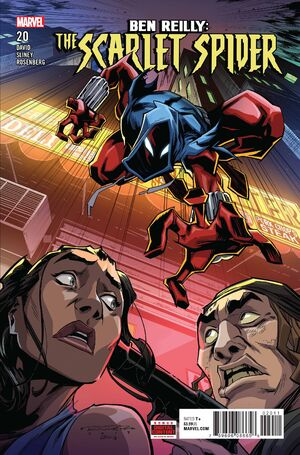Ben Reilly Scarlet Spider Vol 1 20.jpg