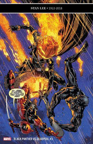 Black Panther vs. Deadpool Vol 1 3.jpg