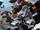 Blackbird Security (Earth-616)/Gallery