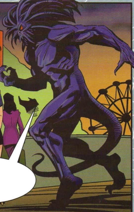Blackheart (Earth-10995)
