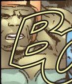 Bruce Banner (Earth-90211)