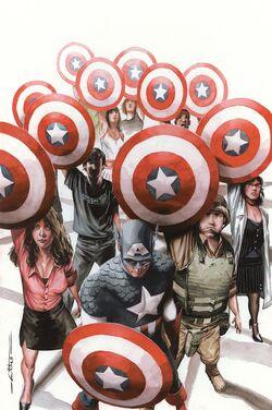 Captain America The Chosen Vol 1 6 Textless.jpg