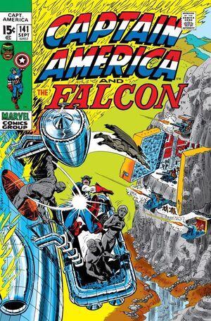 Captain America Vol 1 141.jpg
