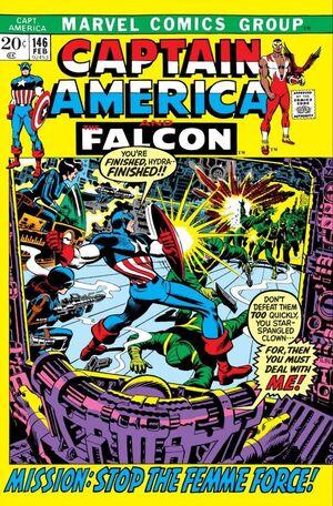 Captain America Vol 1 146.jpg