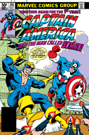 Captain America Vol 1 261.jpg