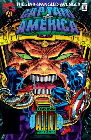 Captain America Vol 1 441.jpg