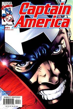 Captain America Vol 3 41.jpg