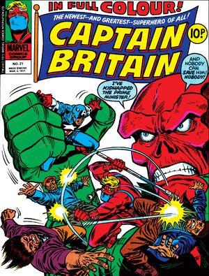 Captain Britain Vol 1 21.jpg
