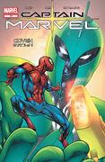 Captain Marvel Vol 5 10
