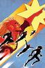 Captain Marvel Vol 8 3 Textless.jpg