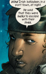Captain Nelson (Earth-311) from Marvel 1602 Vol 1 1 0001.png