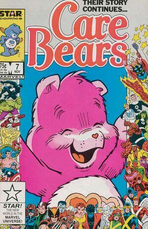 Care Bears Vol 1 7.jpg