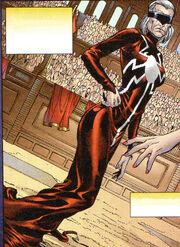 Cassandra Webb (Earth-Unknown) from Sensational Spider-Man Vol 2 32 001.jpg