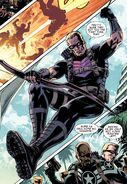 Clinton Barton (Earth-616) from Secret Avengers Vol 2 7 001