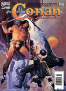 Conan Saga Vol 1 79