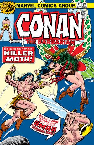 Conan the Barbarian Vol 1 61.jpg