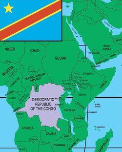 Congo from Marvel Atlas Vol 1 2 0001.jpg