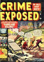 Crime Exposed Vol 2 14