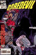 Daredevil Vol 1 333