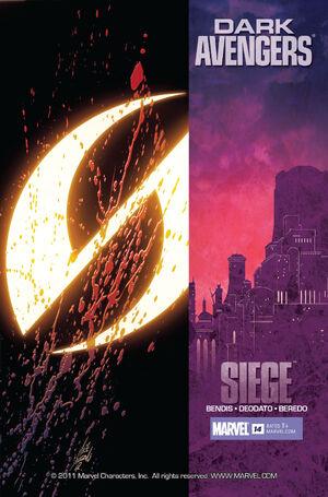 Dark Avengers Vol 1 14.jpg