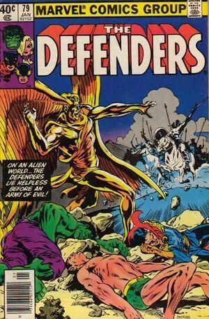 Defenders Vol 1 79.jpg