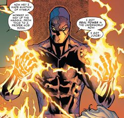 Edward Lavell (Earth-616) from Amazing Spider-Man Vol 3 5 001.jpg