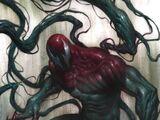 Lasher (Klyntar) (Earth-616)