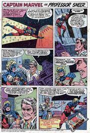 Fantastic Four Vol 1 212 page 29.jpg