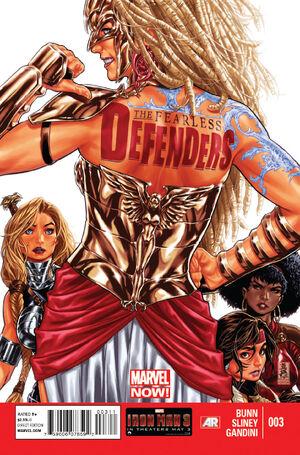 Fearless Defenders Vol 1 3.jpg