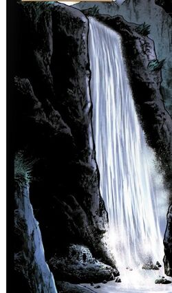 Franang's Falls from Loki Vol 2 1 0001.jpg