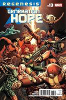Generation Hope Vol 1 13