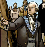 George Washington (Earth-616) from Incredible Hercules Vol 1 124 001.jpg