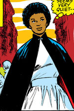 Georgia Jenkins (Earth-616) from Night Nurse Vol 1 1 0001.jpg
