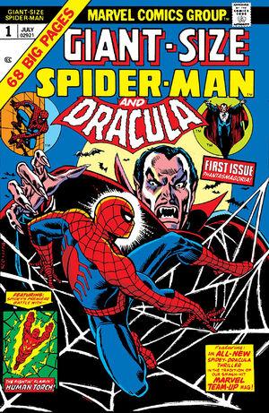 Giant-Size Spider-Man Vol 1 1.jpg