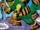 Gouda (Earth-616)