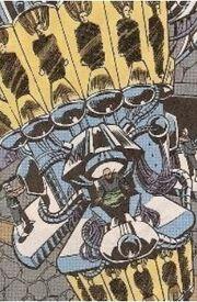 Grüber Brinkhaus (Earth-616) from Namor the Sub-Mariner Annual Vol 1 1 002.jpg