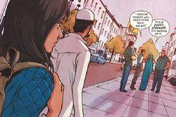 Grove Street from Ms. Marvel Vol 4 2 001.jpg
