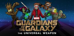 Guardians of the Galaxy The Universal Weapon.jpg