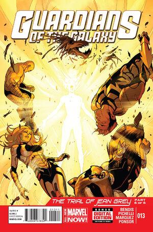 Guardians of the Galaxy Vol 3 13.jpg