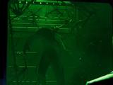Venom (Symbiote) (Earth-1048)