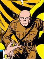 Igor Zetaxas (Earth-616)